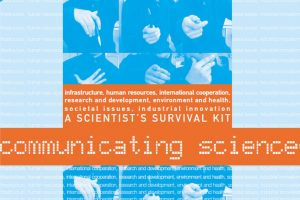 Scientist's Survival Kit