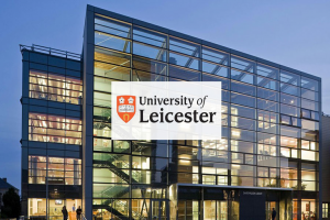 Protocol with University of Leicester