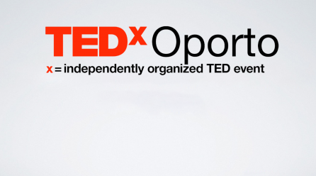 CBMR researcher is the next invited speaker of TEDx Talks