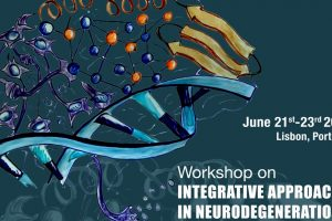Workshop on Integrative Approaches in Neurodegeneration