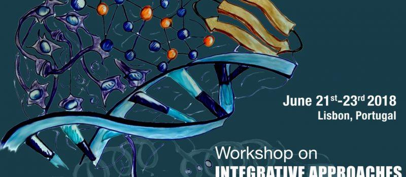 Workshop on Integrative Approaches in Neurodegeneration